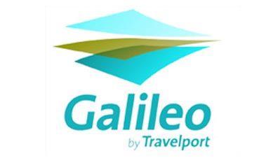 Welcome to Travel Trade Training | TravelTrade Recruitment